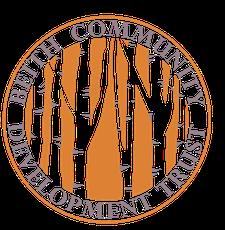 Beith Trust  logo