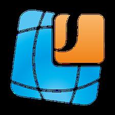 sipgate GmbH logo