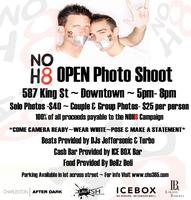 The Official NOH8 Campaign After Party