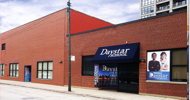 Discover Daystar: K-8th Grade Tours