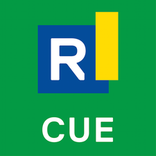 Centre for Urban Energy logo