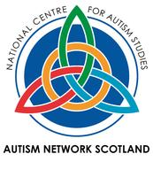 Free Learning Event: Developing a Local Autism...