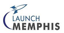 LaunchMemphis  logo