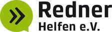 Redner Helfen e.V. logo