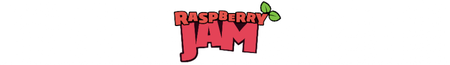 Cambridge Raspberry Jam - Saturday 21st September 2013