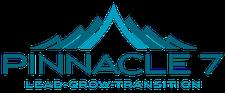 Pinnacle 7 logo
