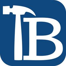 Houston Community ToolBank logo