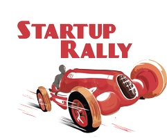 Startup Rally: Munich