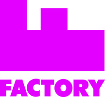 Factory: Assembly