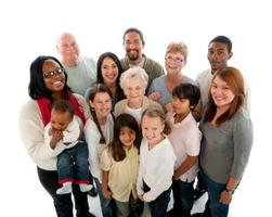 Peer Support Group for Foster, Kinship, and Adoptive...