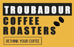 Troubadour Coffee Roasters
