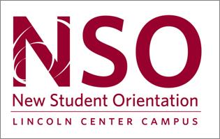 New Student Summer Orientation Program (SOP)