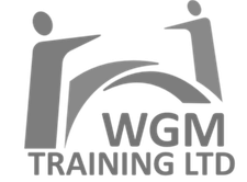 WGM Training Ltd logo