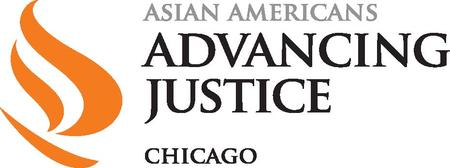 Community Briefing: 2012 Post-Election Survey of AAPI...