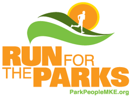 "3rd Annual ""Run for the Parks""!"