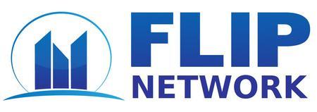 FLIPnetwork - ATLANTA - OCTOBER Networking & Mastermind