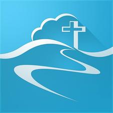 Water of Life Community Church logo