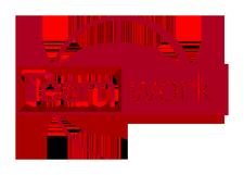 Teamwork Rimini logo