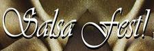BATA, Escuela de baile logo
