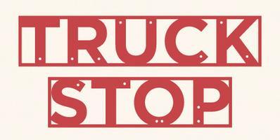 TRUCK STOP - AUGUST