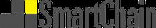 SmartChain International LLP logo