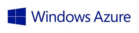 Profitez du Cloud Windows Azure pour y commercialiser vos ap...