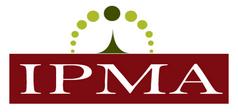 IPMA Pune Speaker Series with Bimlesh NG, Agile Coach,...