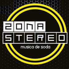 Zona Stereo Producciones logo