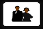 Blacks Network, Inc. logo