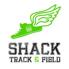 Shack Track & Field logo