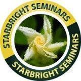 Starbright Singles Seminar (12 October 2013)