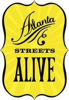 Volunteer at Atlanta Streets Alive on Highland Ave