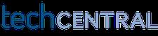 Tech Central logo