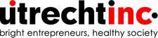 UtrechtInc logo