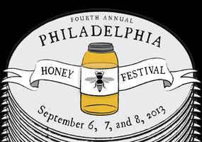 2013 Philadelphia Honey Festival ~ Honey Happy Hour