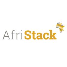 AfriStack logo
