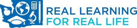 Real Learning for Real Life :: Spokane /  September 11