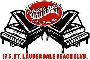 Biz To Biz Networking at Sopranos Dueling Piano Bar-...