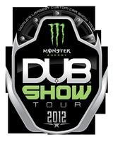 DUB Show : Charlotte, NC