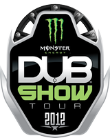 Photo: DUB Show : Los Angeles, CA