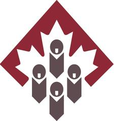 Toronto Children's Chorus logo