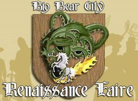 Big Bear Renaissance Faire- August 3rd, 4th &10th, 11th, &...