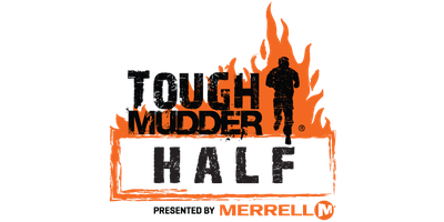 Tough Mudder Half Arizona - Saturday, April 8, 2017