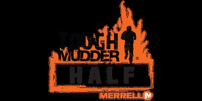 Tough Mudder Half Arizona - Sunday, April 9, 2017