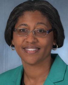 Lynn Stevens, Central Regional Outreach Manager logo