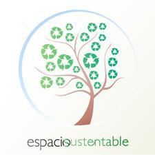 Espacio Sustentable  logo