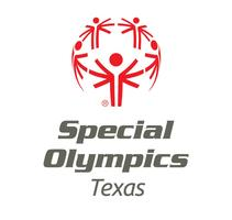 SOTX: Greater Dallas Area Aquatics Competition 2013
