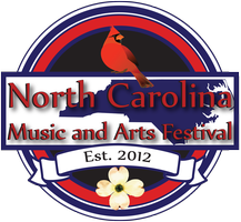2nd Annual North Carolina Music and Arts Festival