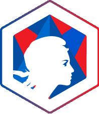 L'Equipe ATéNA logo