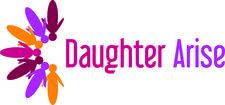 Yvonne Ellis logo